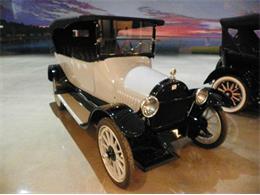 Picture of 1917 Buick D35 located in West Okoboji Iowa Offered by Okoboji Classic Cars LLC  - CN2H