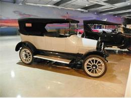 Picture of Classic 1917 D35 located in West Okoboji Iowa - $46,900.00 Offered by Okoboji Classic Cars LLC  - CN2H