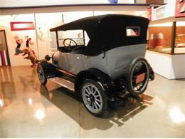 Picture of Classic 1917 Buick D35 located in West Okoboji Iowa - $46,900.00 - CN2H