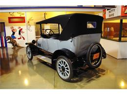 Picture of Classic '17 D35 - $46,900.00 Offered by Okoboji Classic Cars LLC  - CN2H