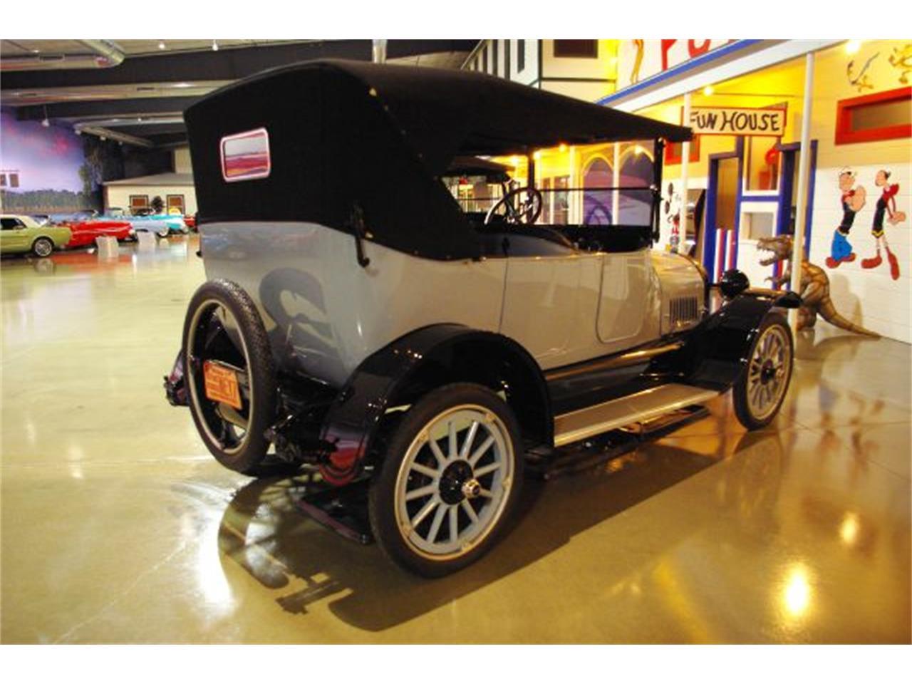 Large Picture of Classic 1917 D35 located in West Okoboji Iowa - $46,900.00 Offered by Okoboji Classic Cars LLC  - CN2H