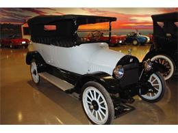 Picture of Classic 1917 Buick D35 located in West Okoboji Iowa Offered by Okoboji Classic Cars LLC  - CN2H