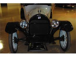 Picture of Classic 1917 D35 - $46,900.00 Offered by Okoboji Classic Cars LLC  - CN2H