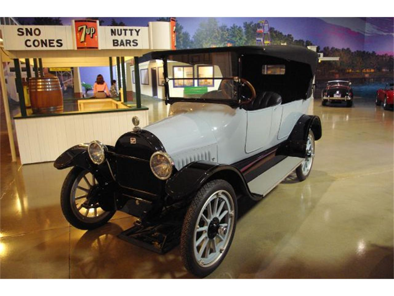 Large Picture of Classic 1917 D35 - $46,900.00 Offered by Okoboji Classic Cars LLC  - CN2H