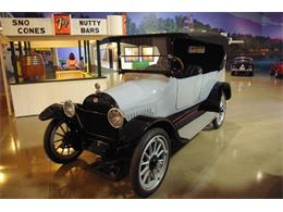 Picture of 1917 D35 - CN2H