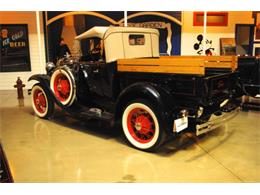 Picture of Classic '31 Model A - $48,500.00 - CN2R