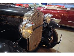 Picture of 1931 Model A located in West Okoboji Iowa - CN2R