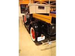 Picture of Classic 1931 Ford Model A - CN2R