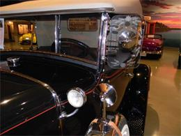 Picture of Classic 1931 Model A - $48,500.00 Offered by Okoboji Classic Cars LLC  - CN2R
