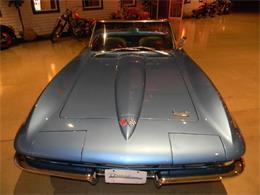Picture of Classic '66 Corvette located in Iowa - CN2T