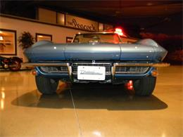 Picture of Classic '66 Chevrolet Corvette located in West Okoboji Iowa - $95,000.00 Offered by Okoboji Classic Cars LLC  - CN2T