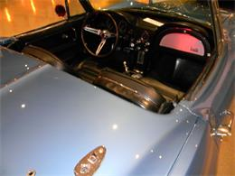 Picture of Classic '66 Chevrolet Corvette - $95,000.00 Offered by Okoboji Classic Cars LLC  - CN2T