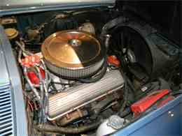 Picture of '66 Corvette - CN2T