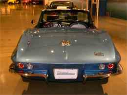 Picture of '66 Corvette - CN2T