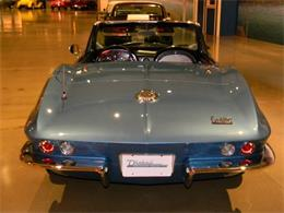 Picture of Classic '66 Chevrolet Corvette - $95,000.00 - CN2T
