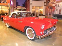 Picture of '56 Thunderbird - CN30