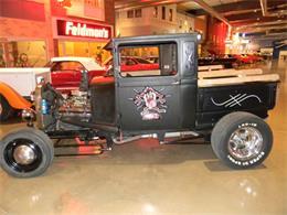 Picture of 1928 Rat Rod located in West Okoboji Iowa - $18,900.00 Offered by Okoboji Classic Cars LLC  - CN34
