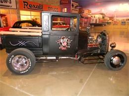 Picture of Classic 1928 Ford Rat Rod located in West Okoboji Iowa - $18,900.00 - CN34