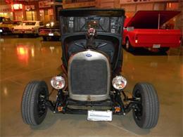 Picture of Classic 1928 Ford Rat Rod located in West Okoboji Iowa - $18,900.00 Offered by Okoboji Classic Cars LLC  - CN34