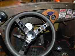 Picture of '28 Rat Rod - CN34