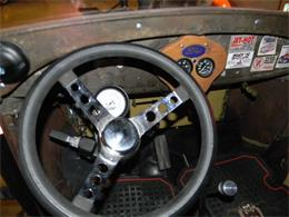 Picture of 1928 Ford Rat Rod located in Iowa - $18,900.00 Offered by Okoboji Classic Cars LLC  - CN34