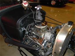Picture of Classic '28 Ford Rat Rod located in West Okoboji Iowa Offered by Okoboji Classic Cars LLC  - CN34
