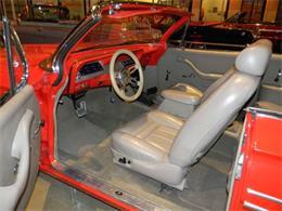 Picture of Classic 1961 Chevrolet Impala located in West Okoboji Iowa - $145,000.00 - CN38
