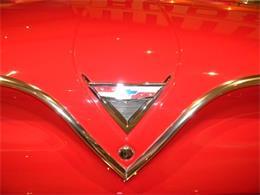 Picture of Classic 1961 Chevrolet Impala located in Iowa - CN38