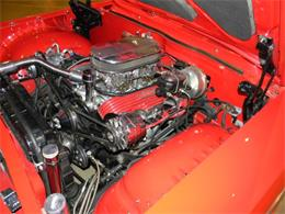 Picture of 1961 Chevrolet Impala - $145,000.00 Offered by Okoboji Classic Cars LLC  - CN38