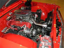 Picture of '61 Chevrolet Impala located in Iowa Offered by Okoboji Classic Cars LLC  - CN38