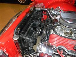 Picture of Classic '61 Impala located in Iowa - $145,000.00 Offered by Okoboji Classic Cars LLC  - CN38