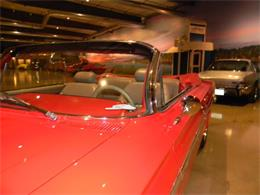 Picture of Classic '61 Impala Offered by Okoboji Classic Cars LLC  - CN38