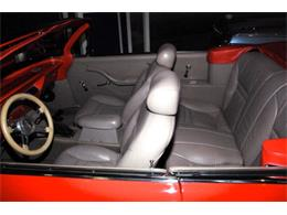 Picture of 1961 Impala - CN38