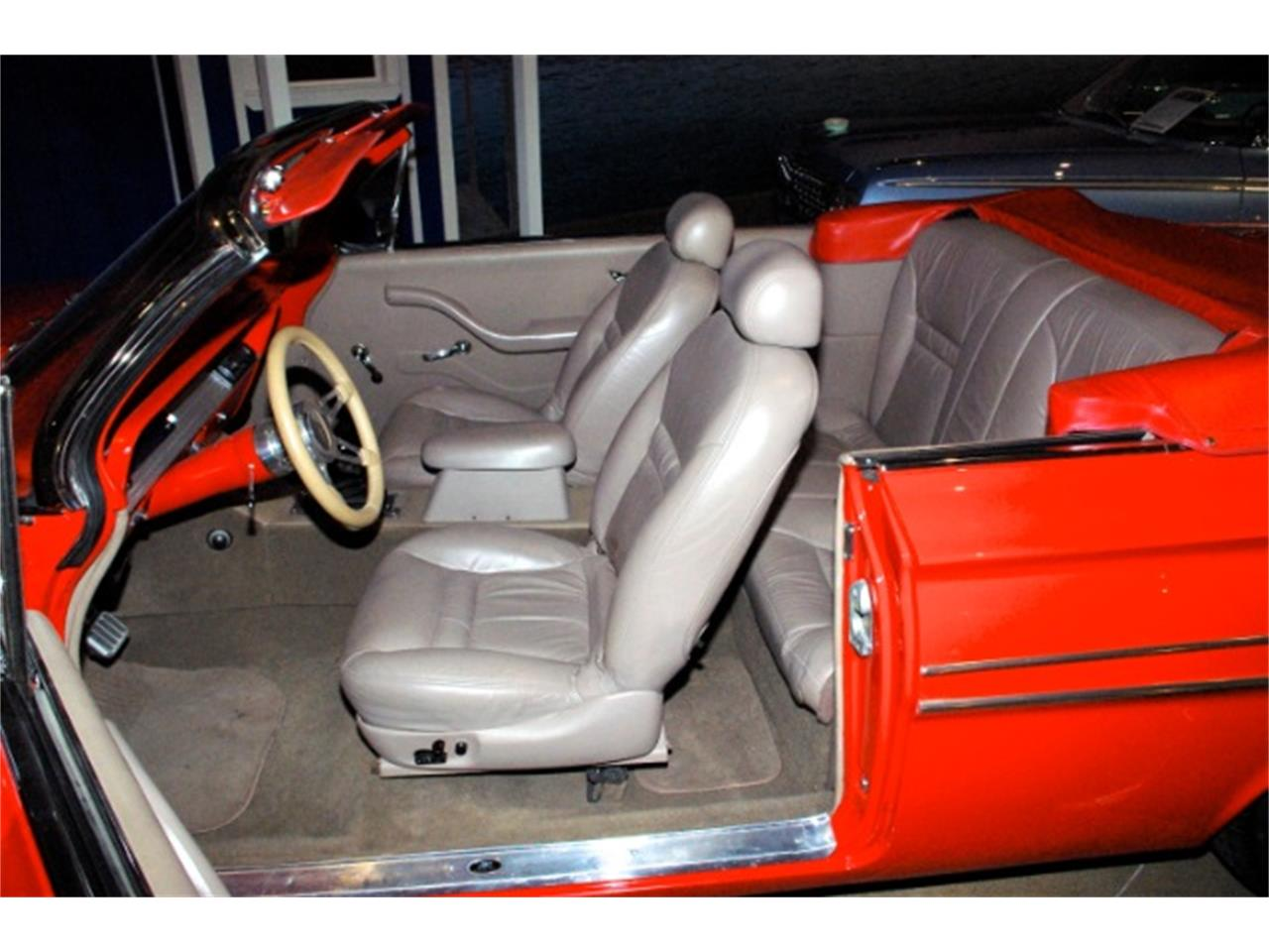 Large Picture of 1961 Impala - $145,000.00 - CN38