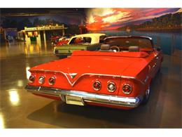Picture of '61 Chevrolet Impala - CN38