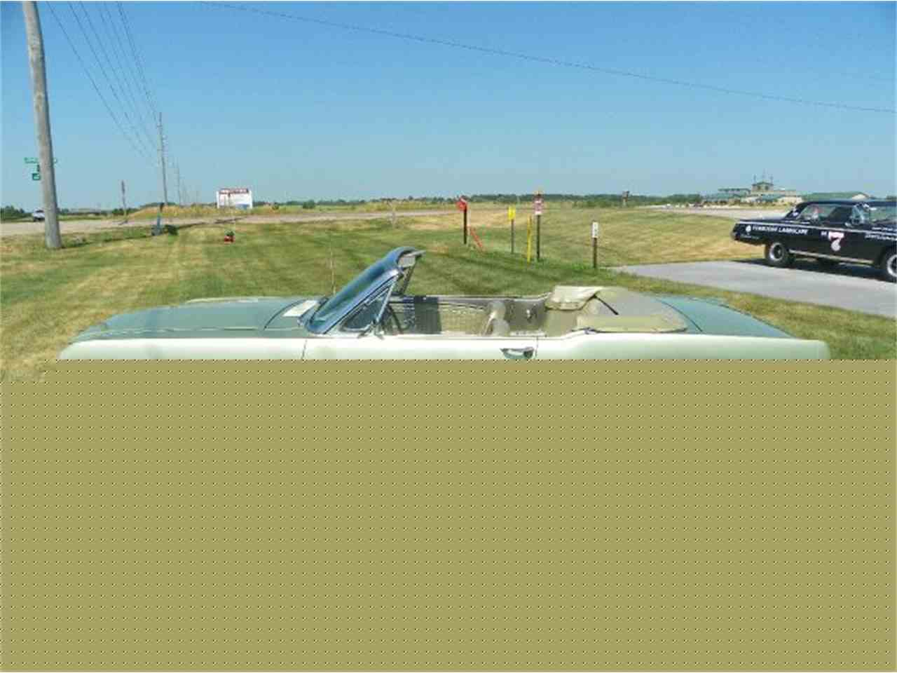 Large Picture of '65 Mustang located in Iowa - $45,000.00 - CN3B
