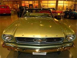 Picture of '65 Ford Mustang - $45,000.00 - CN3B