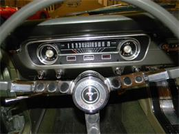 Picture of Classic 1965 Ford Mustang - $45,000.00 - CN3B
