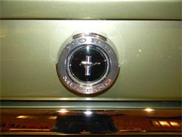 Picture of Classic 1965 Ford Mustang - CN3B