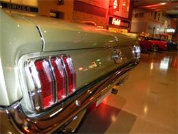 Picture of Classic '65 Ford Mustang - CN3B