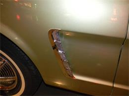Picture of Classic 1965 Mustang located in West Okoboji Iowa - $45,000.00 - CN3B