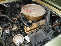 Picture of '65 Ford Mustang located in Iowa Offered by Okoboji Classic Cars LLC  - CN3B