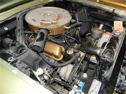 Picture of 1965 Mustang located in Iowa - $45,000.00 Offered by Okoboji Classic Cars LLC  - CN3B