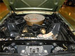 Picture of Classic 1965 Mustang Offered by Okoboji Classic Cars LLC  - CN3B