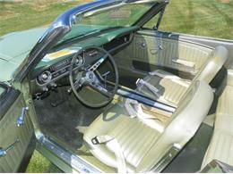 Picture of Classic '65 Mustang located in West Okoboji Iowa Offered by Okoboji Classic Cars LLC  - CN3B