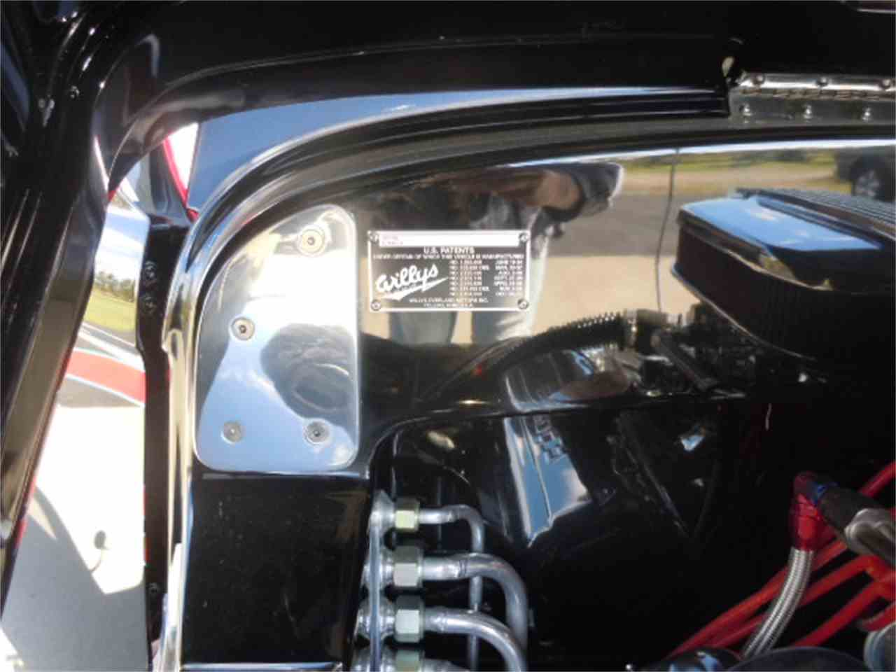 Large Picture of Classic '41 Coupe - $110,000.00 - CO50