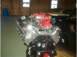 Picture of '41 Coupe - CO50