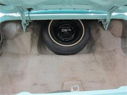 Picture of '63 Thunderbird - CNC9