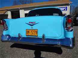 Picture of '56 Bel Air - CO8A