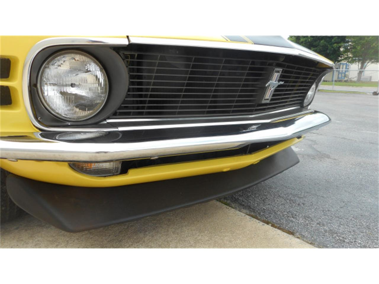 how to sell my classic car online free